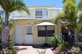 2707 Highway A1a - Photo 21