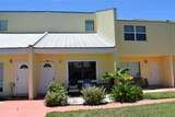 2707 Highway A1a - Photo 22