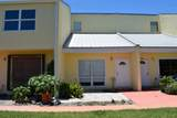 2707 Highway A1a - Photo 23