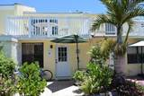 2707 Highway A1a - Photo 24