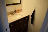 2707 Highway A1a - Photo 26