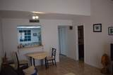2707 Highway A1a - Photo 31