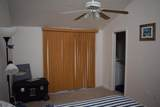 2707 Highway A1a - Photo 35