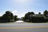 2707 Highway A1a - Photo 4
