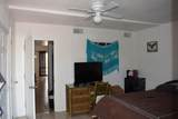 2707 Highway A1a - Photo 40