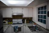 2707 Highway A1a - Photo 46
