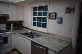2707 Highway A1a - Photo 47