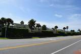 2707 Highway A1a - Photo 5