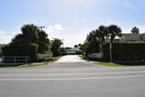 2707 Highway A1a - Photo 6