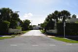 2707 Highway A1a - Photo 7