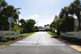 2707 Highway A1a - Photo 8