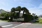 2707 Highway A1a - Photo 9