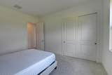6950 28th Avenue - Photo 39