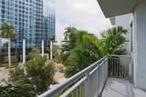 300 Australian Avenue - Photo 14