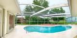 8116 73 Terrace - Photo 19