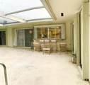 8116 73 Terrace - Photo 23