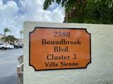 2580 Boundbrook Boulevard - Photo 22