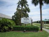 2638 Gately Drive - Photo 61