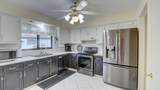 10159 Eaglewood Terrace - Photo 10