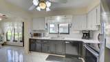 10159 Eaglewood Terrace - Photo 11