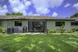 10159 Eaglewood Terrace - Photo 17