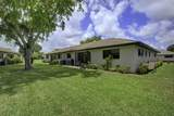 10159 Eaglewood Terrace - Photo 18