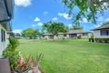 10159 Eaglewood Terrace - Photo 19