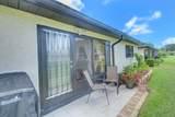 10159 Eaglewood Terrace - Photo 20
