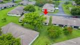 10159 Eaglewood Terrace - Photo 26