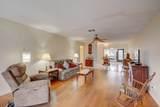 10159 Eaglewood Terrace - Photo 4