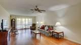 10159 Eaglewood Terrace - Photo 5