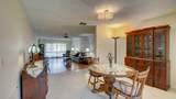 10159 Eaglewood Terrace - Photo 9