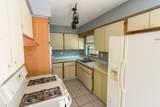 1007 Antilles Avenue - Photo 12