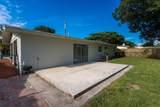 1007 Antilles Avenue - Photo 30