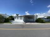 202 Flamingo Drive - Photo 2