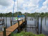Dock  #18 Pennsylvania Avenue - Photo 1