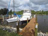Dock  #18 Pennsylvania Avenue - Photo 4