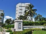 5051 Highway A1a - Photo 1