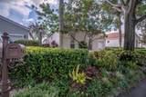 17256 Antigua Point Way - Photo 5