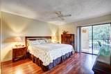 15109 Ashland Terrace - Photo 10