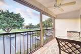 15109 Ashland Terrace - Photo 12