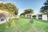 15109 Ashland Terrace - Photo 3