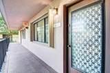 15109 Ashland Terrace - Photo 4