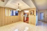 15109 Ashland Terrace - Photo 7