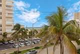 1009 Ocean Boulevard - Photo 25