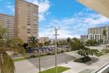 1009 Ocean Boulevard - Photo 26