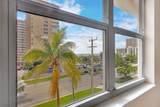 1009 Ocean Boulevard - Photo 34