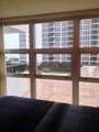 531 Ocean Boulevard - Photo 11