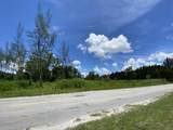 13970 Orange Boulevard - Photo 8