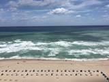 2800 Ocean Drive - Photo 1